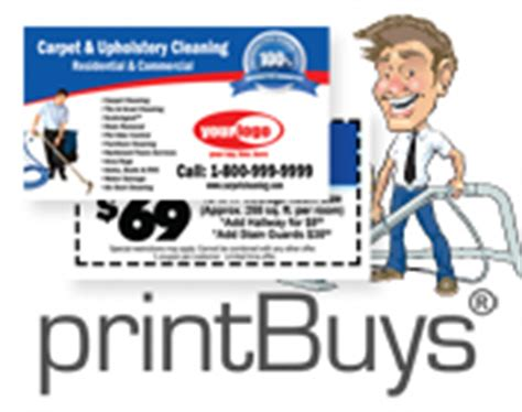 carpet cleaning business card templates free carpet cleaning coupon templates carpet vidalondon