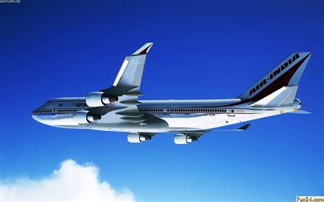 aeroplane world beautiful aeroplane