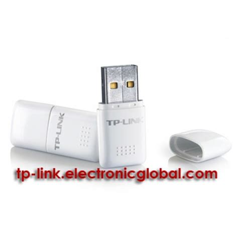 150mbps Mini Wireless N Usb Adapter Tl Wn723n tp link tl wn723n 150mbps mini wireless n usb adapter