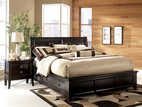 Cal King Platform Bed With Drawers California King Platform Bed Frame Big Lots Rs Floral Design Advantages Of A California King