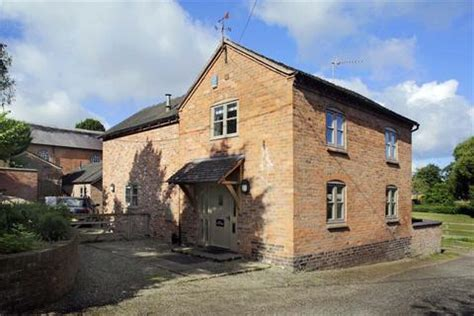 search cottages for sale in cheshire onthemarket