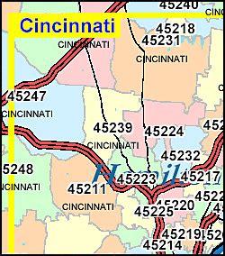 Ohio Zip Codes Map by Pics Photos Ohio Zip Code Map 5 Digit Zip Codes