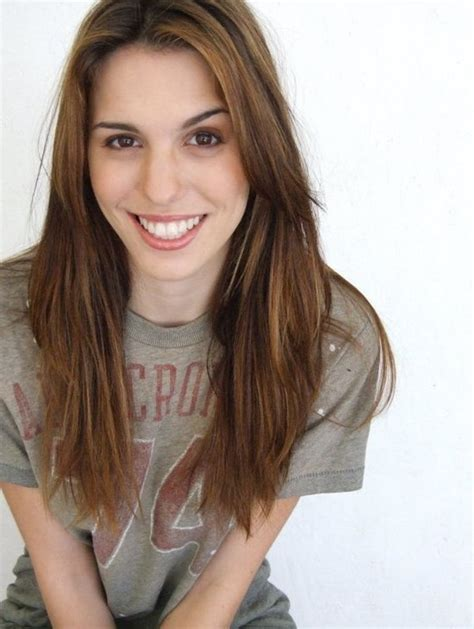 what happened to christy carlson romano what happened to them the cast of even stevens page