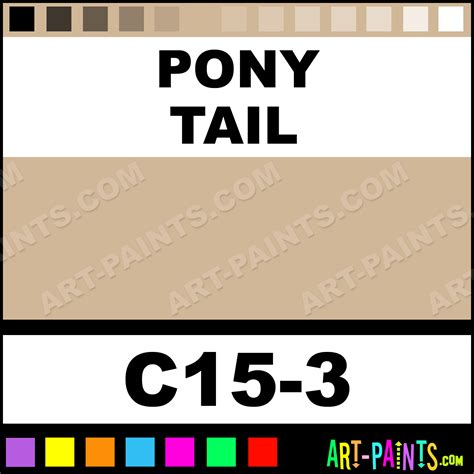pony interior exterior enamel paints c15 3 pony paint pony color olympic