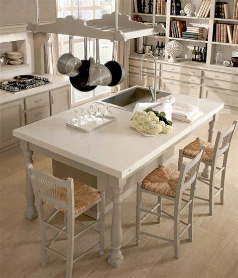fabbrica cucine brescia fabbrica cucine brescia fabulous top cucine classiche