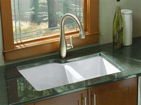 oversized kitchen sink kohler oversized kitchen sink kohler bathroom sinks
