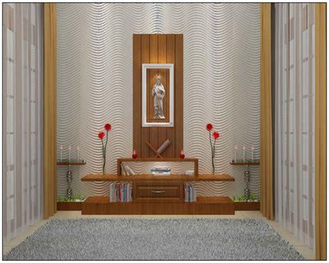 prayer room design prayer room best architects in kerala interior design