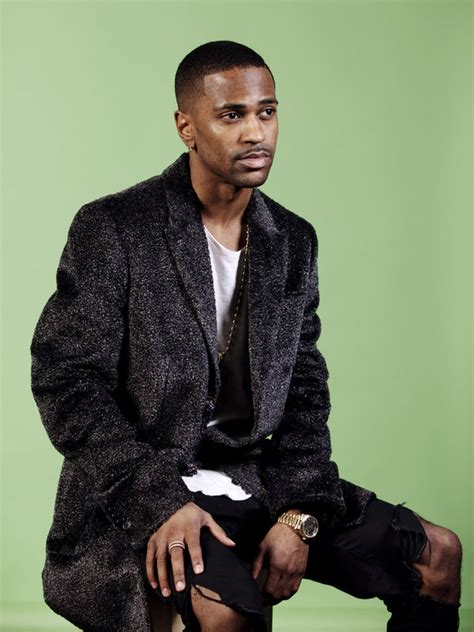 what is big sean s hairstyle ドイツの注目ストリートブランド live fast die young style haus スタイルハウス