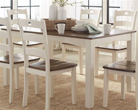 cheap kitchen sets furniture beautiful cheap kitchen table chairs light of dining room
