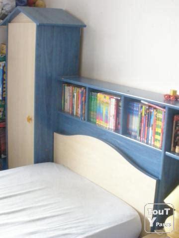 chambre enfant marin chambre enfant style marin villedieu la blou 232 re 49450