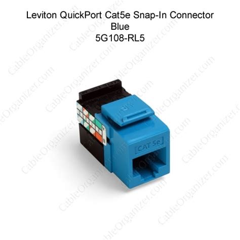 28 leviton cat6 wiring diagram k