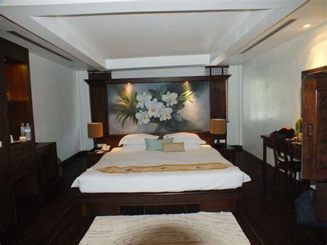 schlafzimmer ohne fenster schlafzimmer ohne fenster emejing schlafzimmer ohne