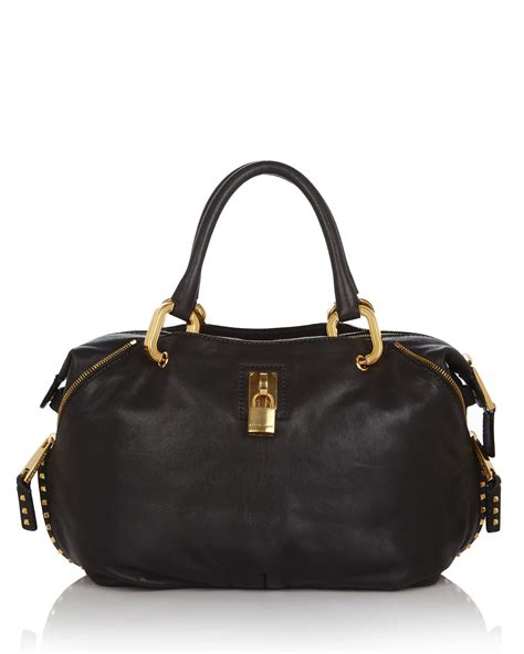 Marc Purse by Marc By Marc Staples And Studs Handbag Handbags