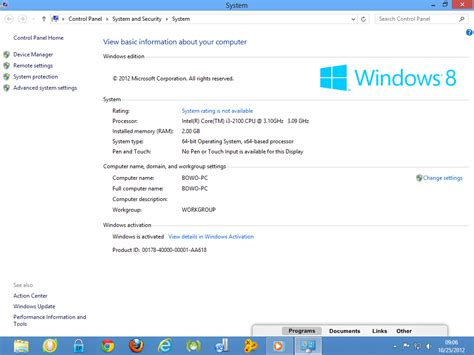 download youtube untuk windows 7 download windows 8 enterprise evaluation rtm 32 bit