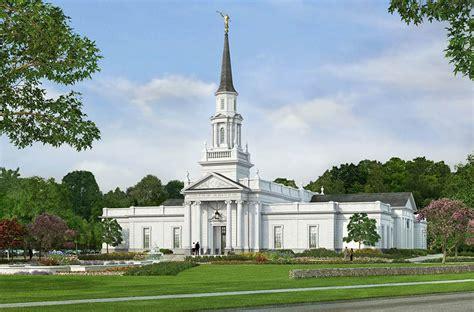 genealogy church of latter day saints