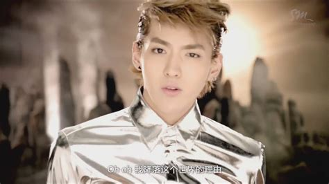 exo mv exo m quot history quot chinese ver mv exo m image 29623205