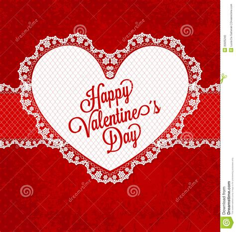 images of day cards happy valentines day stock vector illustration of