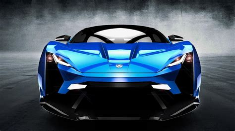 Car Wallpaper Slideshow Android App by Sport Biler Levende Tapet Android Apps P 229 Play