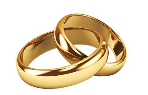 trauringe verlobungsringe trauringe verlobungsringe im shop kaufen jc