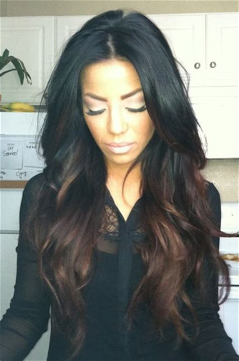 ciara ombre honey color medium bob hair lace wigs hairplusbase