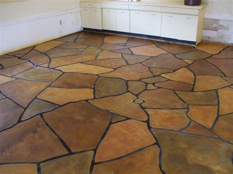 for floor flagstone flooring houses flooring picture ideas blogule