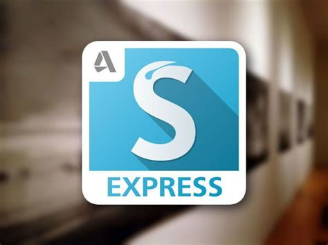 sketchbook express android androidでお絵かきするなら sketchbook express アプリがおすすめ 無料です
