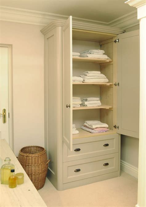 white linen cabinets for bathroom bathroom lowes linen cabinet distressed linen cabinet tall white care partnerships