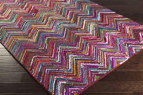 Boho Area Rugs by Surya Boho Boh2000 Rug