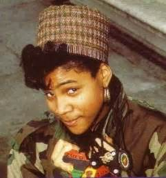 monie b hair 1000 images about women in hip hop videos and
