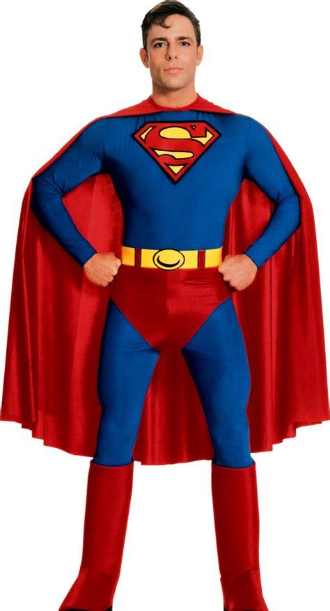 superman costume superman costume 888001 fancy dress