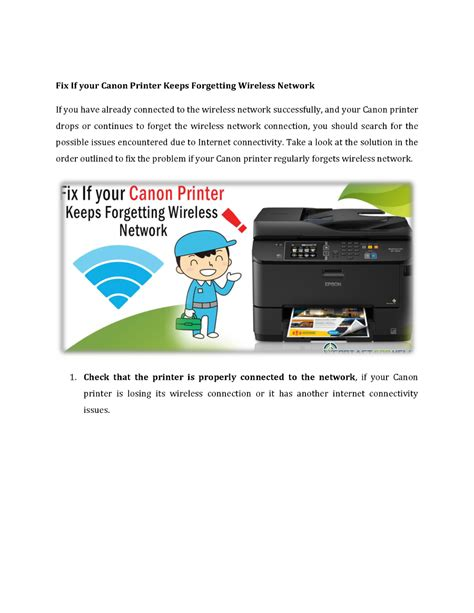 Canon Printer Card Templates by Canon Printer Pixma Support Number Authorstream
