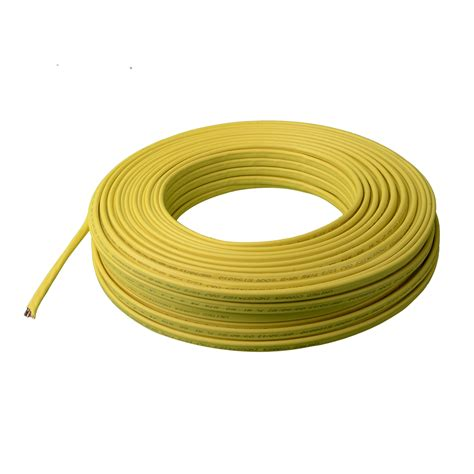 non metallic sheathed cable 28 nonmetallic sheathed cable copper or jeffdoedesign