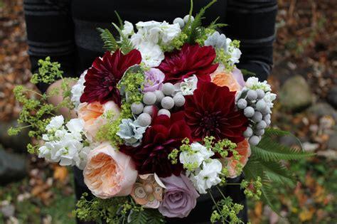 Wedding Bouquet November by 18 November Wedding Flowers Tropicaltanning Info