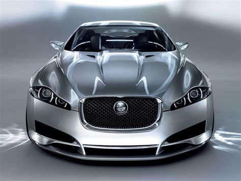 Jaguar Auto Geschichte by A History Of The Jaguar Car Cars Jaguar Models And