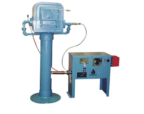 gas bench metalworking machines 586922 johnson 120 bnat bench