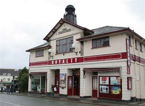 Cottage Cinema Headingley by The Cottage Road Cinema Headingley Leeds Cinema