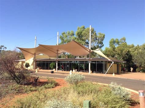 desert gardens hotel ayers rock resort picture of