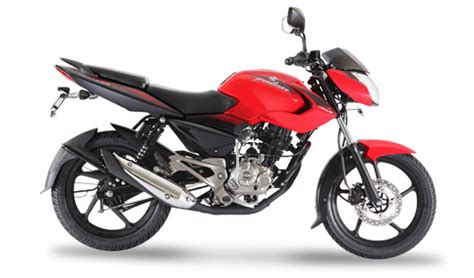 where to buy ls near me bajaj pulsar 135 ls price specifications india