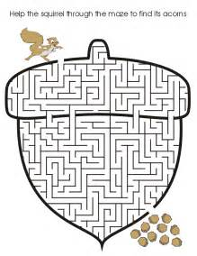 Free printable maze game free printable maze games maze game for