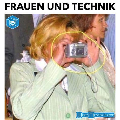 imagenes chistosas usa vs mexico frauen und technik fotoapparat fail blondinen witze