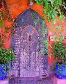 most beautiful door color bamboo stone beautiful doors