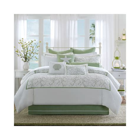 harbour house bedding buy harbor house brisbane comforter set offer bedding