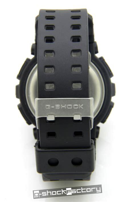 Baby G Ba 110 Black g shock baby g ga 110 ba 110 set black