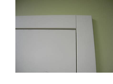 contemporary door trim marvellous contemporary door casing 48 in decor