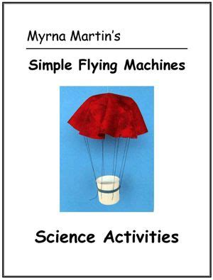 how to build an aeroplane classic reprint books 17 best ideas about airplane activities on