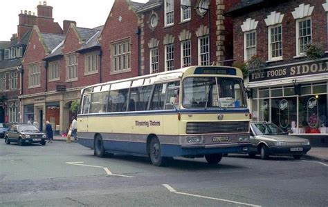 wildings motors 17 best images about historic shrewsbury on