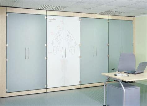 storage walls wall storage systems storage wall units wall storage units wall storage solutions office