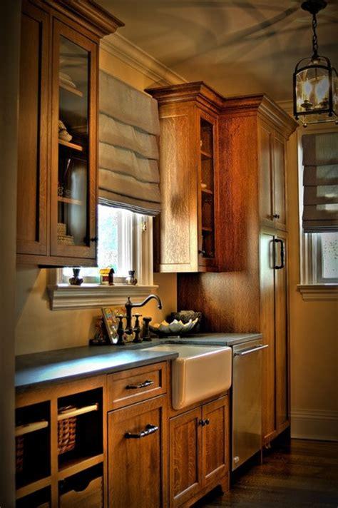 butlers pantry farmhouse kitchen  york  ccs