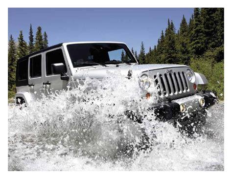 dodge chrysler jeep el paso tx 2010 jeep wrangler unlimited viva chrysler jeep dodge el