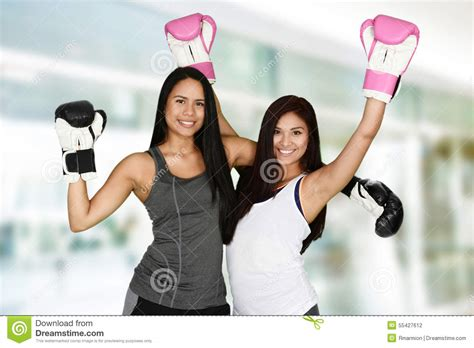 weight management boxing boxing stock photo image 55427612